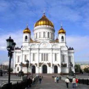 Откуда брать деньги церковным НКО – обсудят в Храме Христа Спасителя
