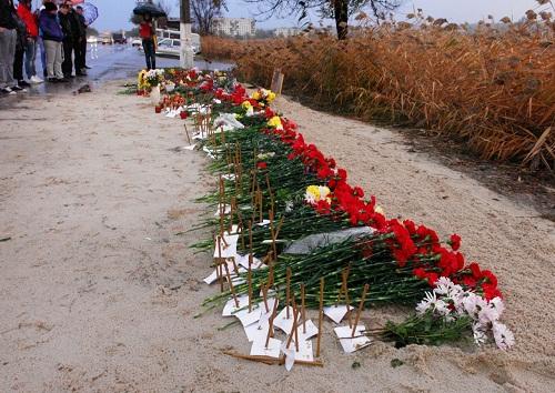 фото -  www.volgograd.ru