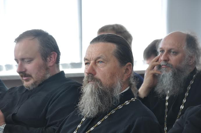 Семинар по борьбе с алкогольной зависимостью прошел в Минске