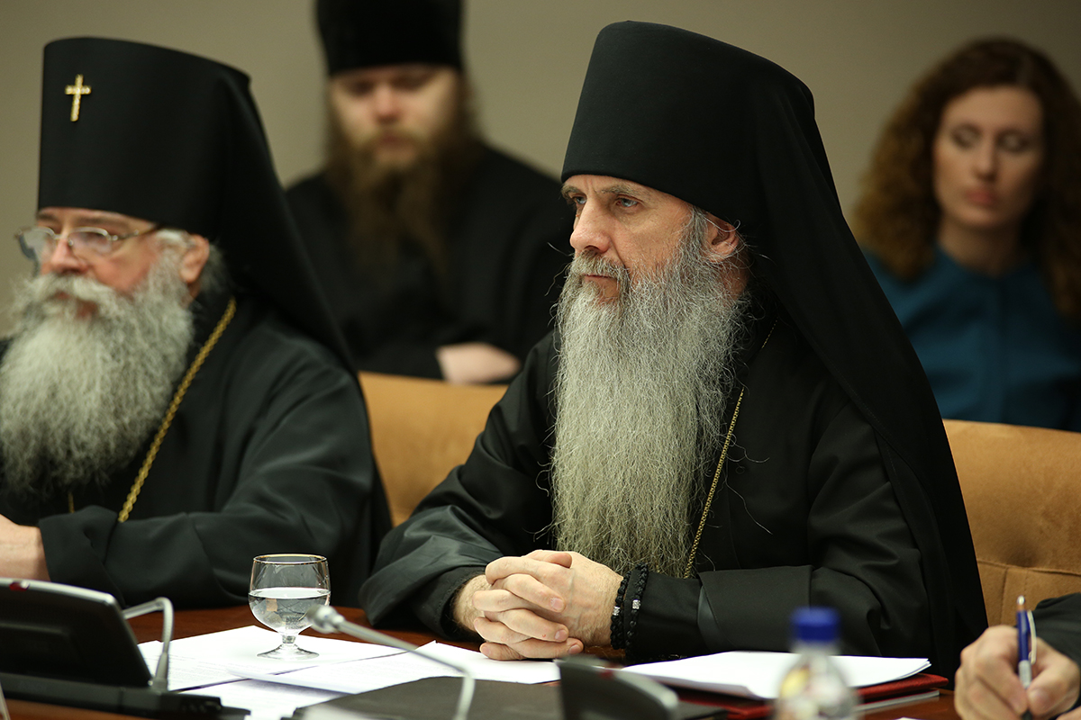 курганский константин сергеевич белгород биография