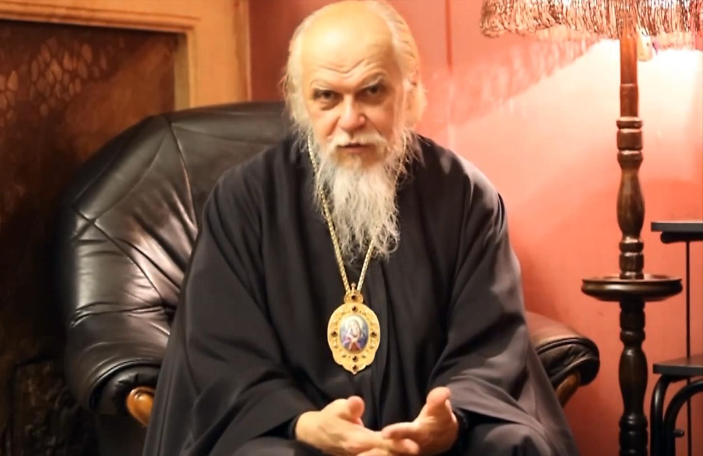 Епископ Пантелеимон: Радость Рождества Христова должна озарить всю нашу жизнь
