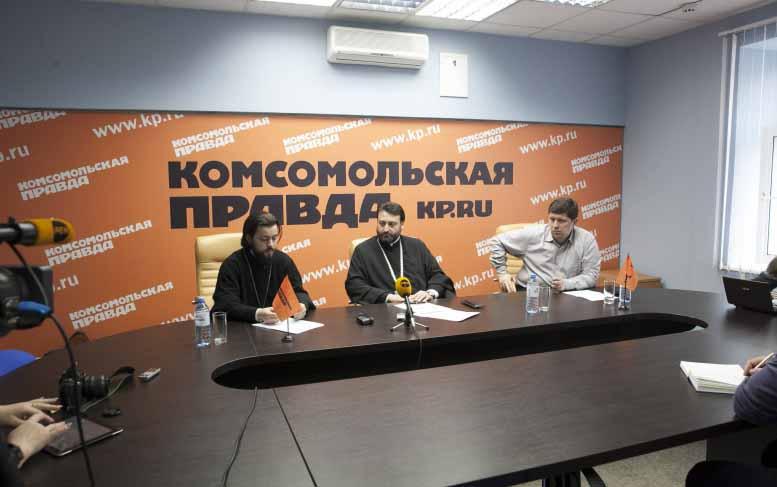 944 тонны гуманитарной помощи для беженцев из Украины собрали в Донской митрополии