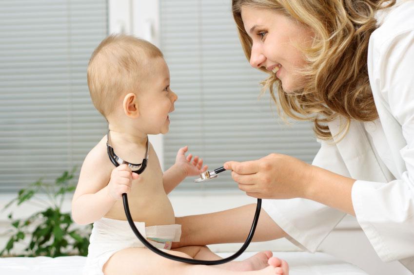 Конгресс педиатров России поддержал инициативу Патриарха по выведению абортов из системы ОМС