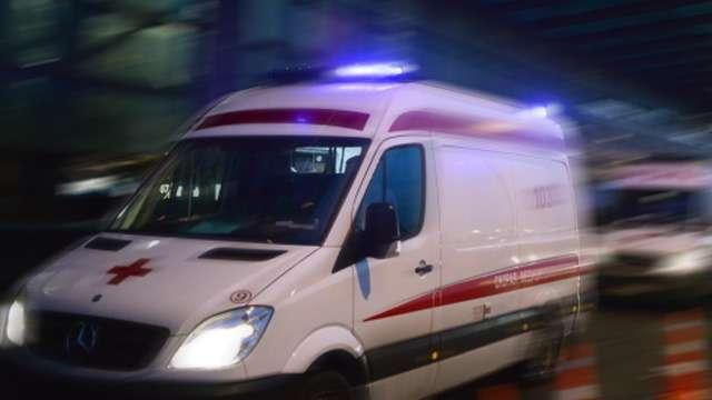 Церковь поможет семье погибшего в Москве 4-летнего Артема из Мариуполя