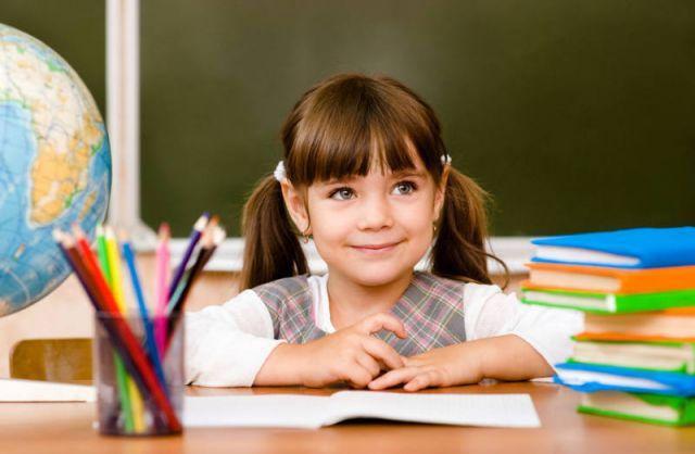 В Нижнетагильской епархии проходит благотворительная акция «Собрался в школу – помоги другому!»