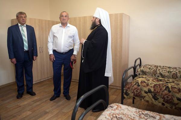 Церковная реабилитация наркозависимых в минске лечение алкоголизма в минске цены