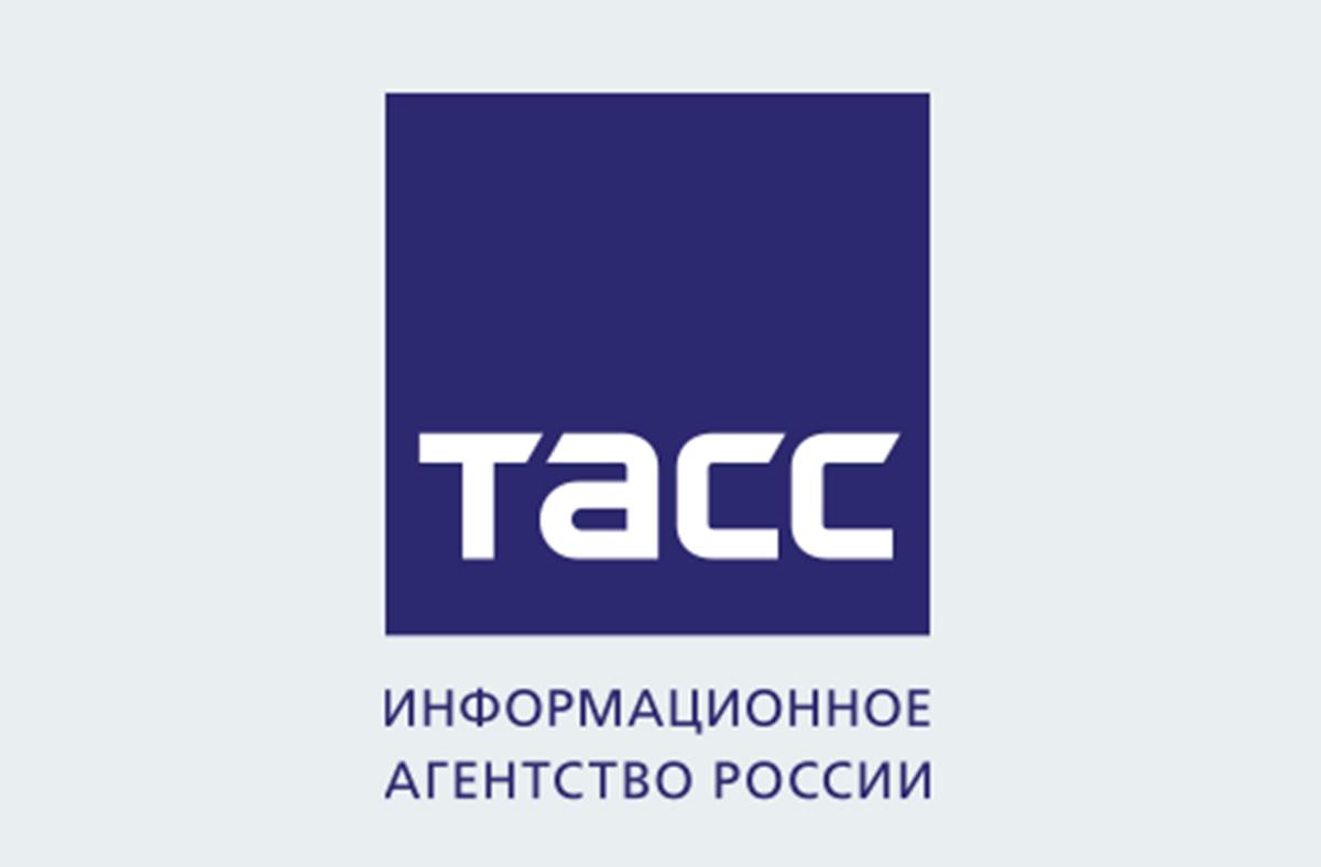 9 сентября в ТАСС состоится пресс-конференция, посвященная Дню трезвости в России, который отмечается 11 сентября