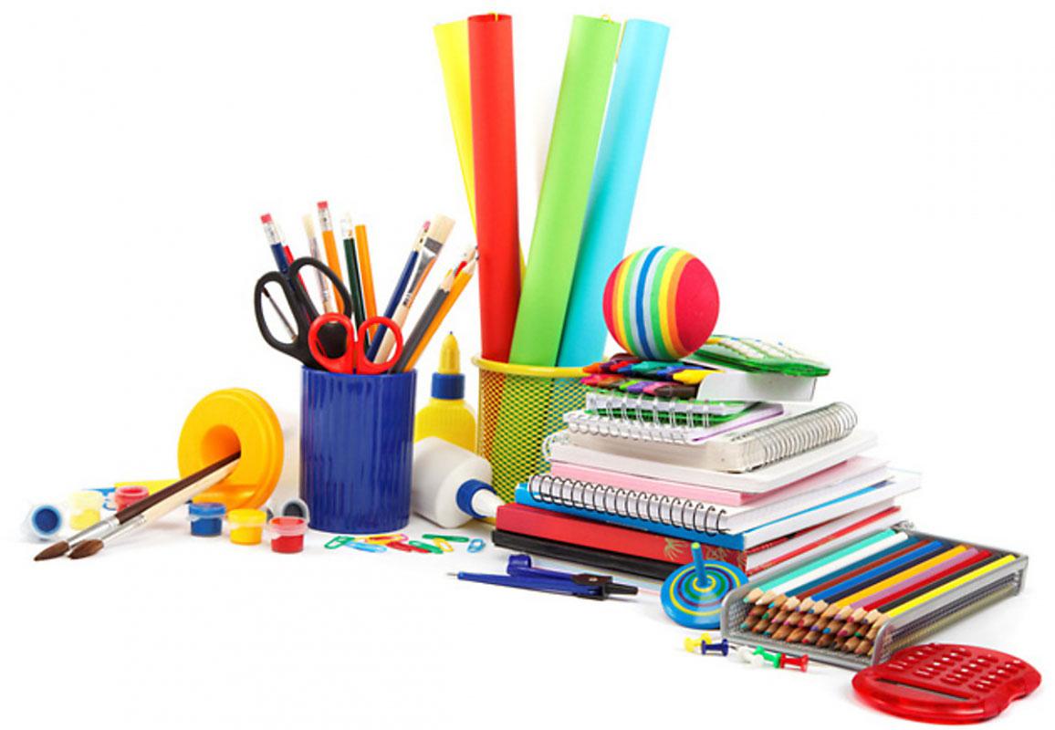 В Москве пройдет акция «Семья помогает семье: готовимся к школе!»