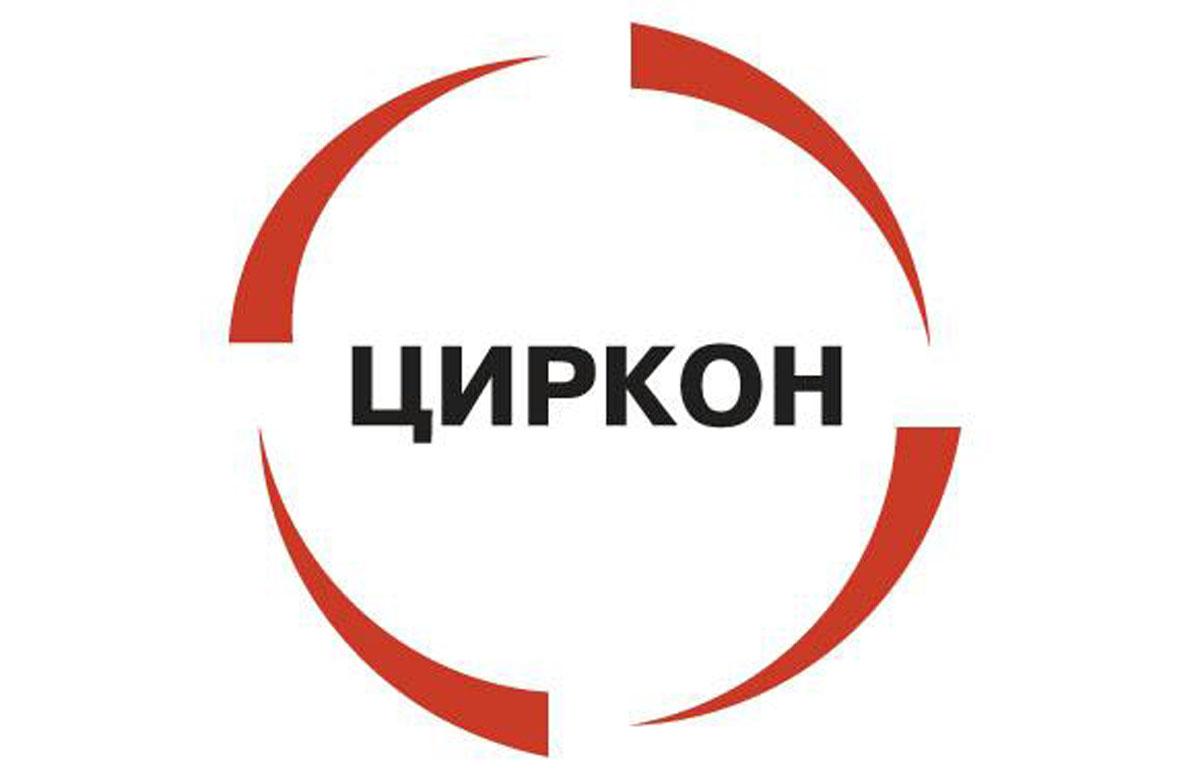 Территории трезвости в России: они существуют