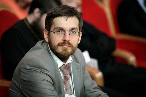 Валерий Доронкин: Сакрализация алкоголя недопустима