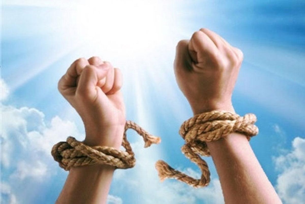 Церковь проведет первый всероссийский слет реабилитационных центров для наркозависимых