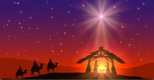 Более 500 детей получили помощь в рамках акции Якутской епархии «Тепло Рождественской звезды»