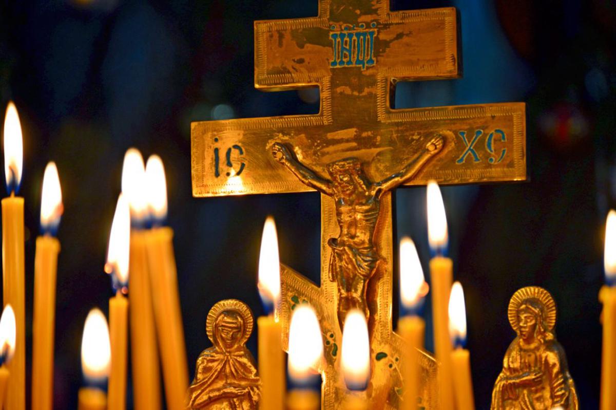 3 мая во всех храмах Русской Православной Церкви пройдут заупокойные богослужения по погибшим в Кемерово