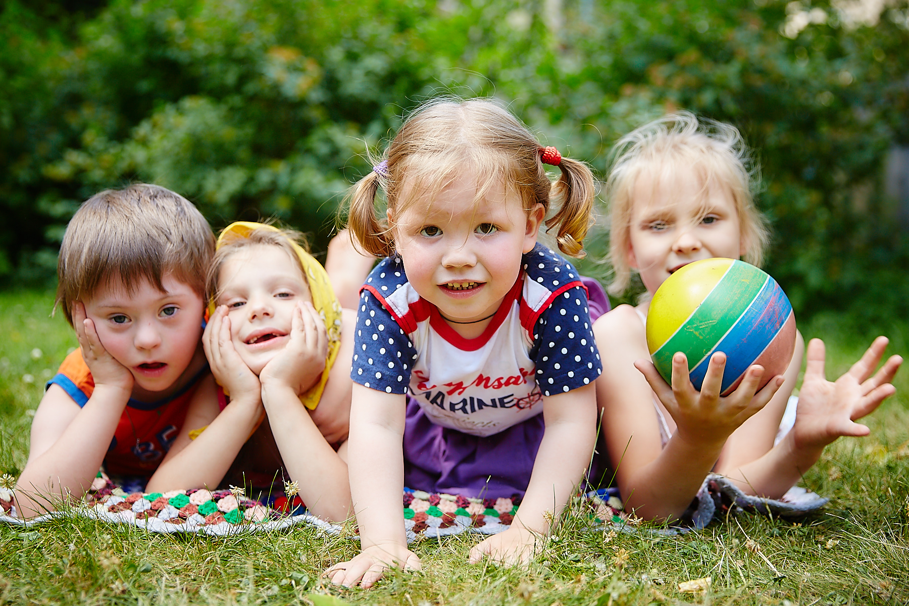 Эксперты: приемным семьям нужна система качественного сопровождения