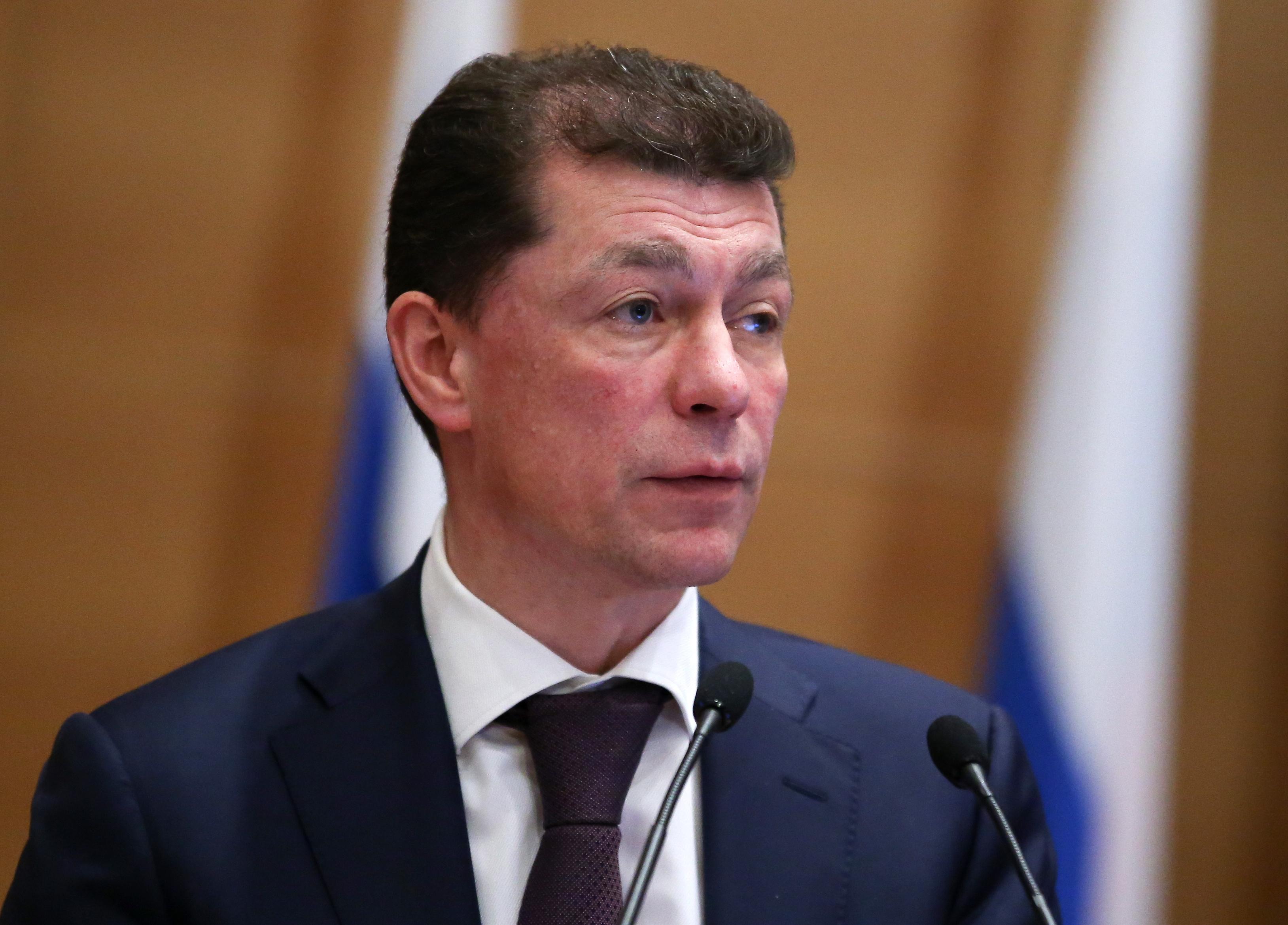 Максим Топилин: Выработанные в ходе съезда предложения помогут внести свой вклад в развитие социальной политики России