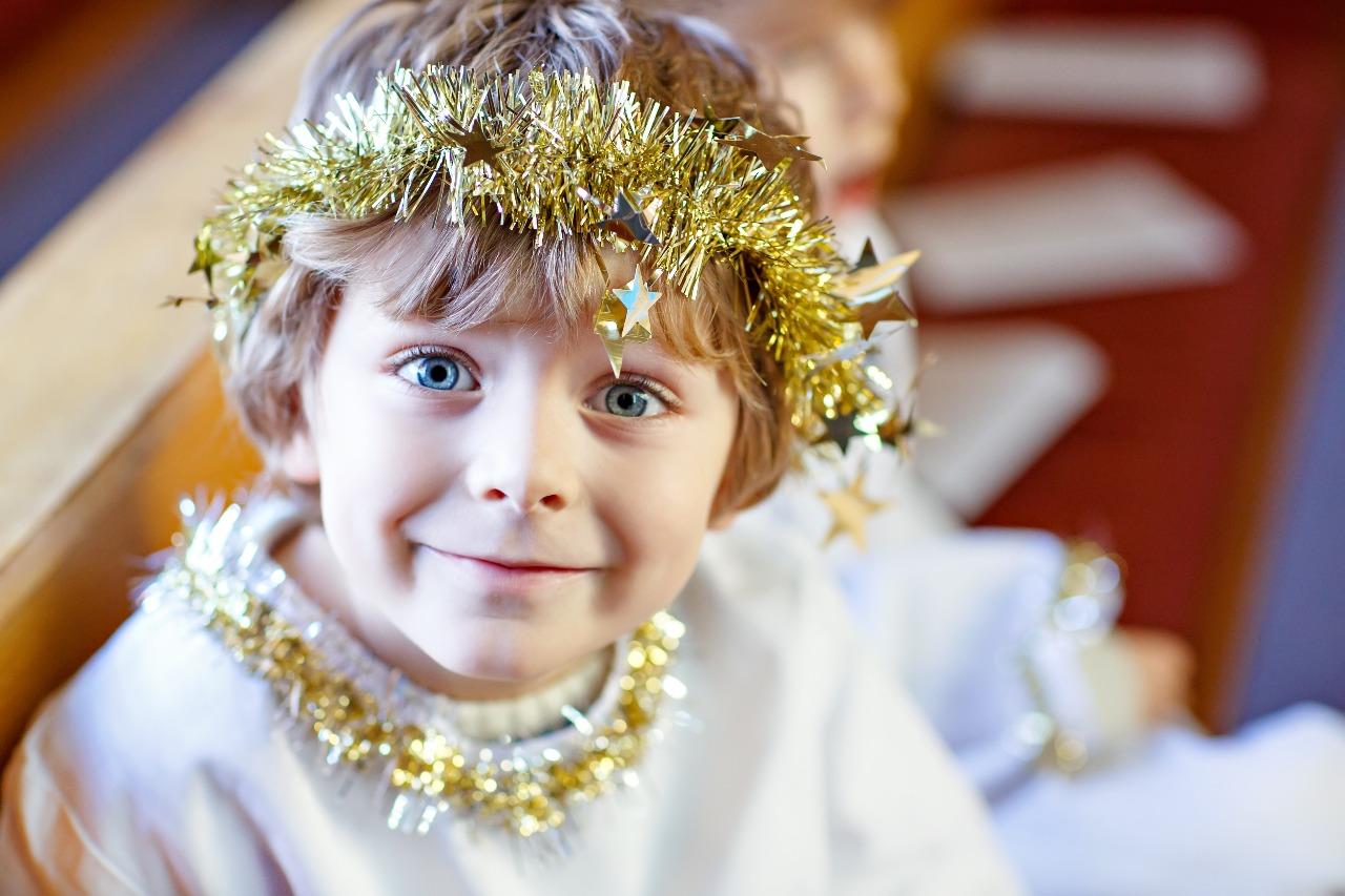«Дари радость на Рождество»: православная служба помощи «Милосердие» открыла сбор подарков для нуждающихся