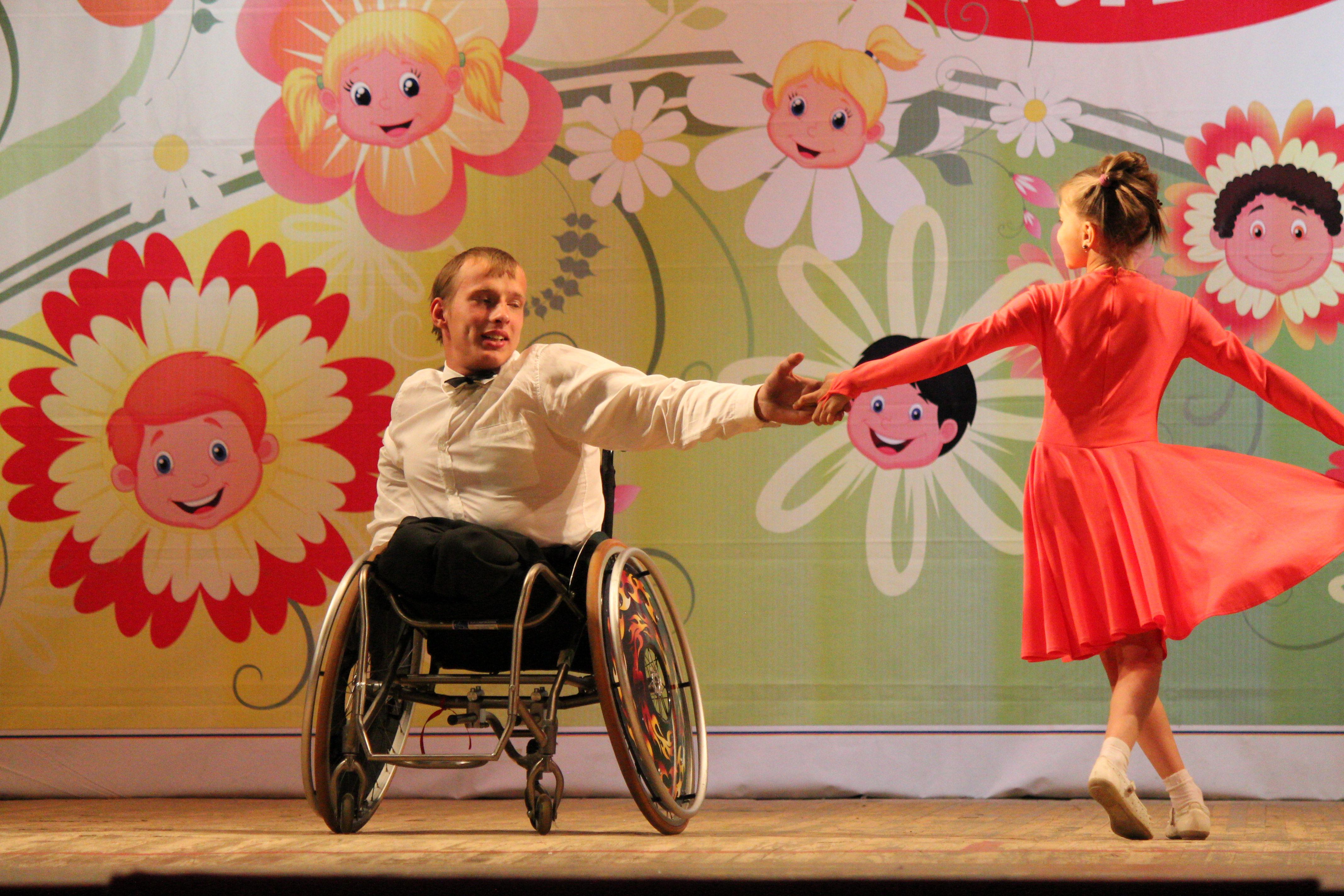 Открыт прием заявок на IX Открытый Фестиваль детских социальных учреждений «Пасхальная радость»