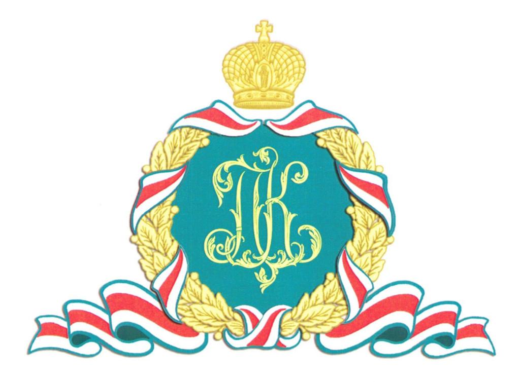 Церковь и Минтруд подписали соглашение о сотрудничестве