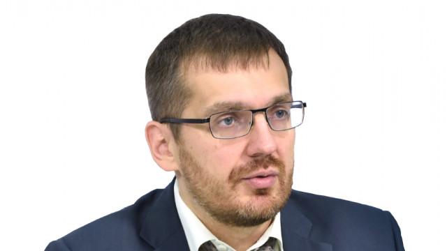 Зачем нужен Всероссийский день трезвости