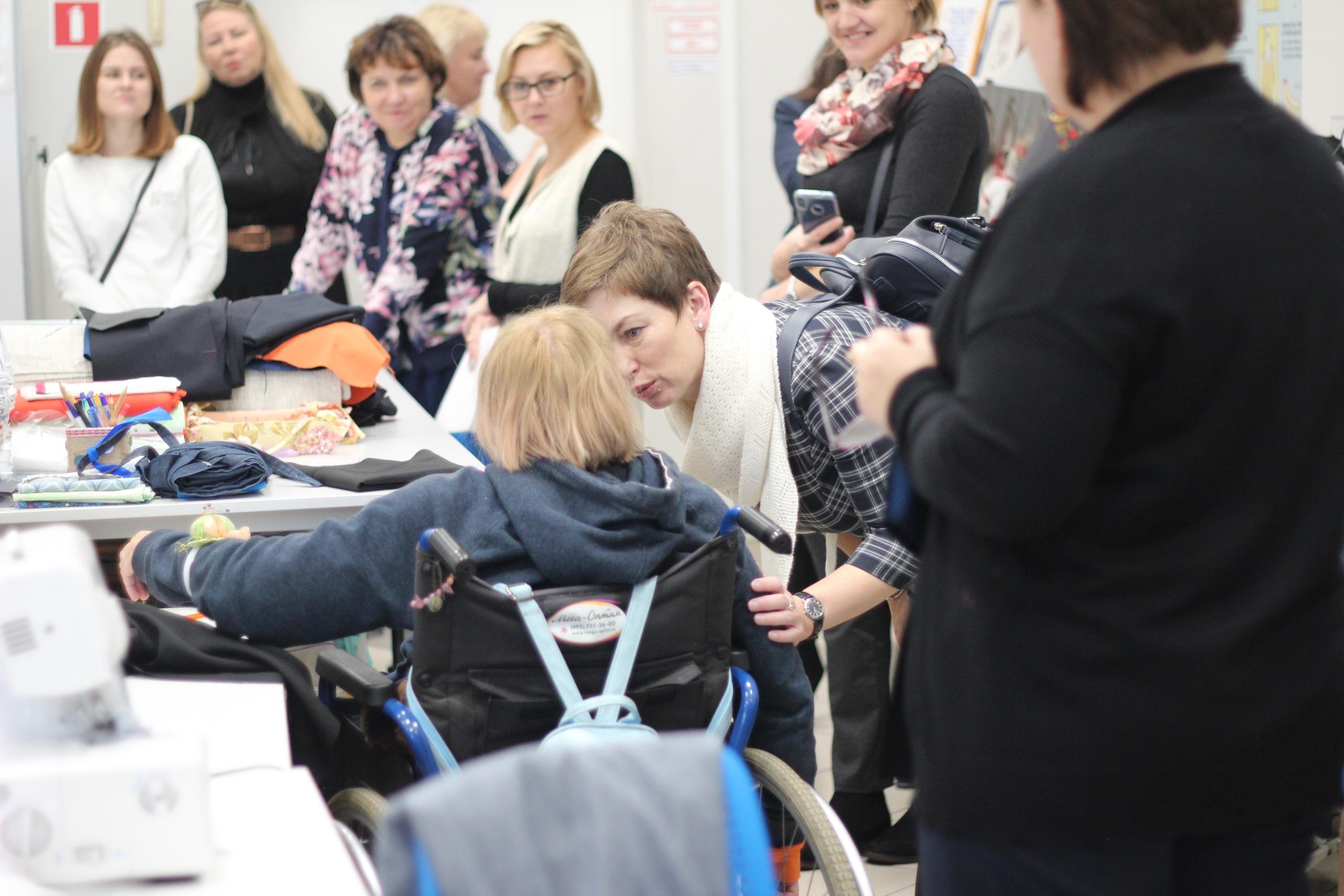 В Ленинградской области прошел образовательный форум по работе с детьми-сиротами