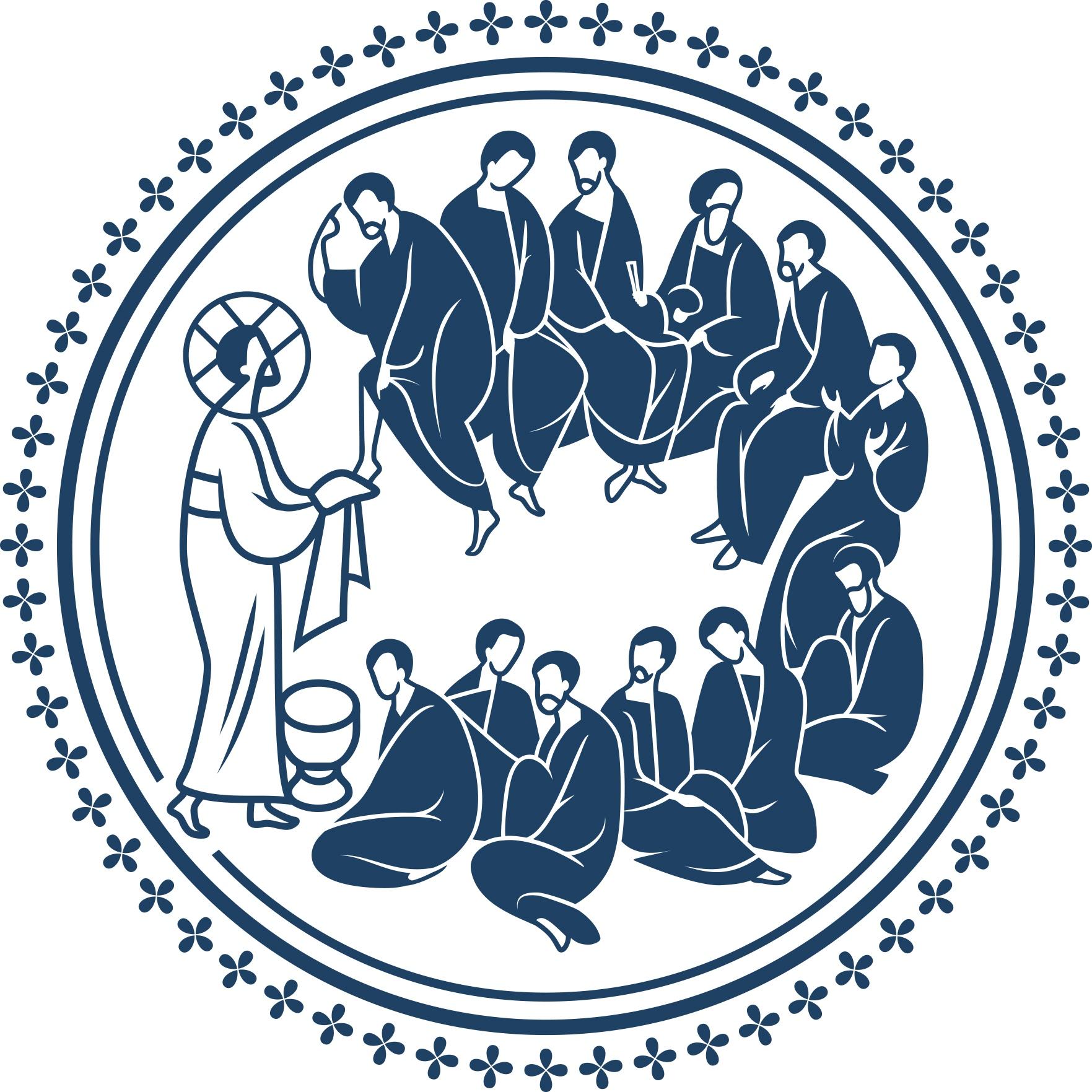 В Церкви издали документ с пошаговым планом действий для новоназначенных руководителей епархиальных социальных отделов