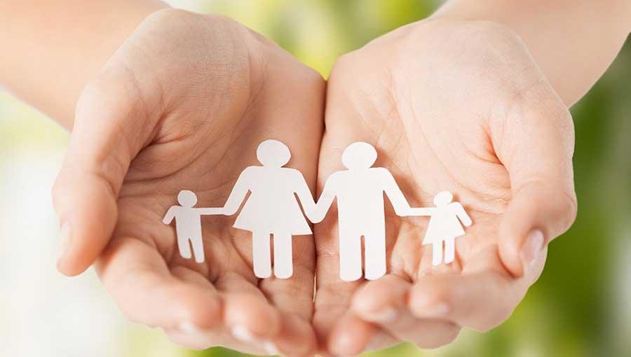 Третья православная школа приемных родителей откроется в Екатеринбурге