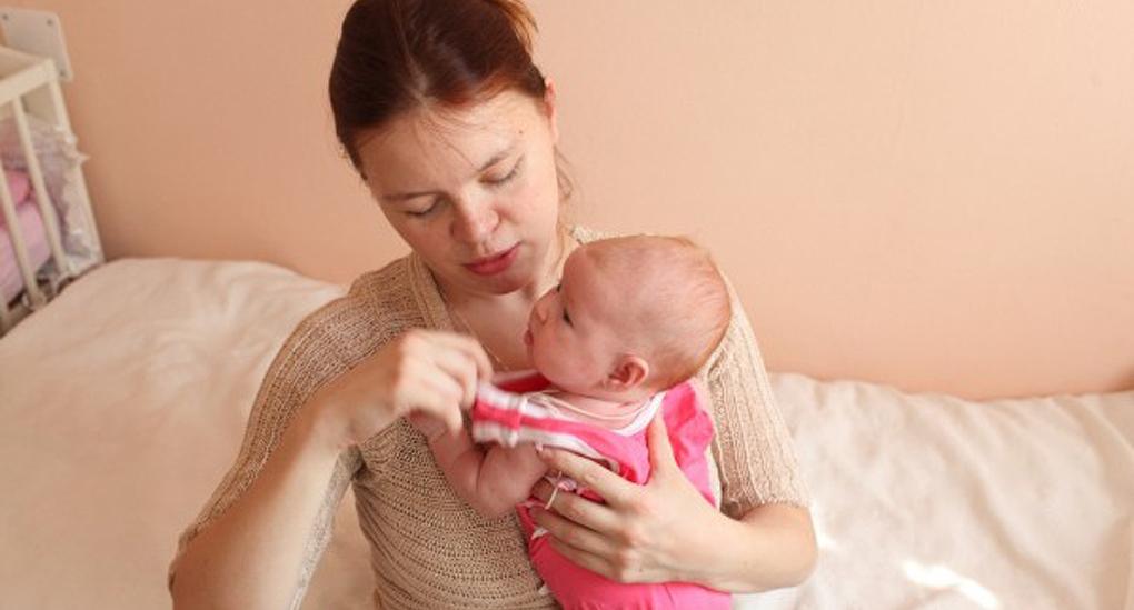 Московская Патриархия окажет дополнительную финансовую поддержку кризисным центрам для женщин в период пандемии