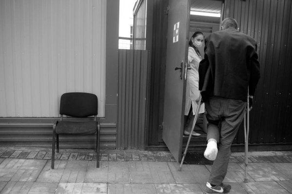 Портал Милосердие.ru проведет круглый стол, посвященный проблеме бездомных в Москве в преддверии наступающих холодов