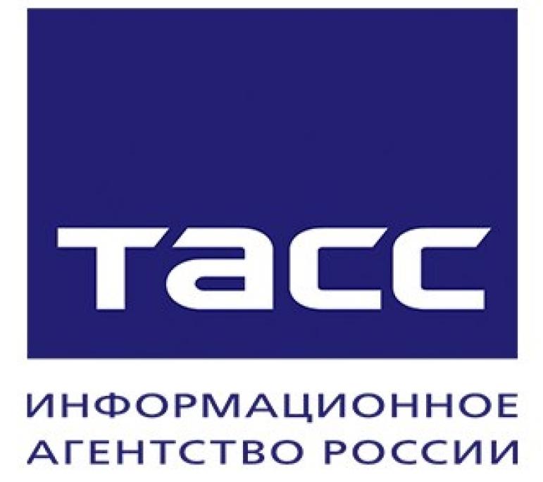 В Москве пройдет круглый стол о развитии благотворительности в России