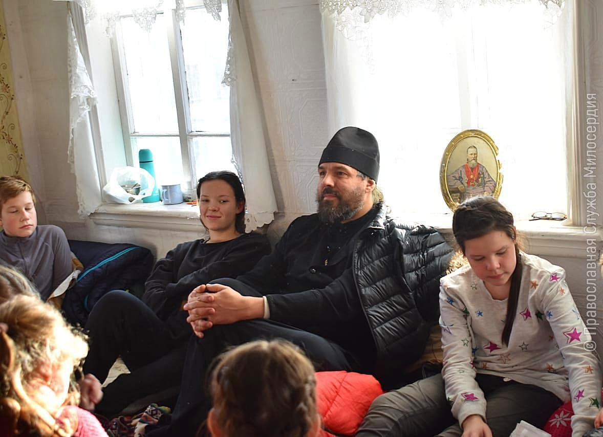 В Екатеринбурге стартовал проект по социализации подростков из реабилитационных центров