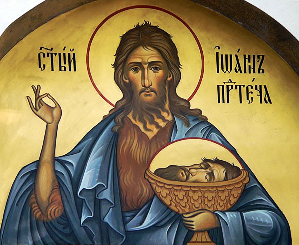 В День трезвости в Церкви вознесут особые прошения о зависимых от алкоголя и наркомании