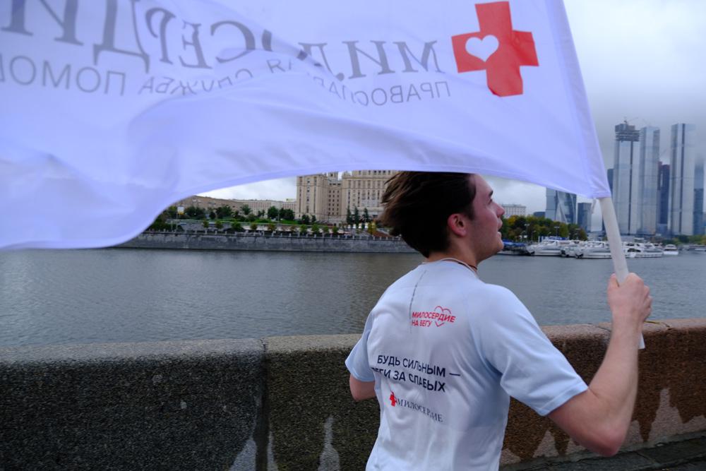 Автор фото: Ольга Стефанова.