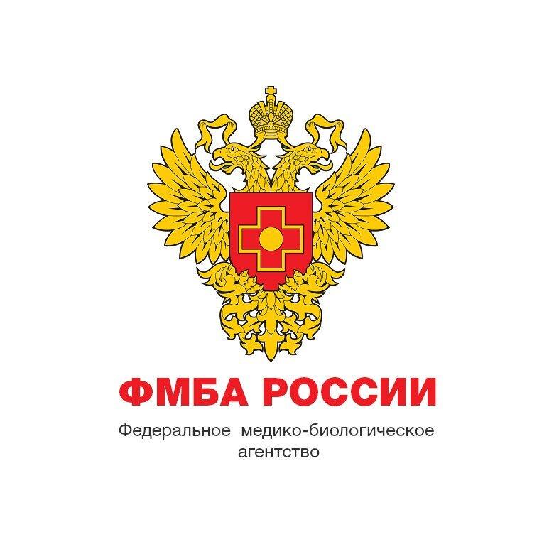 Церковь и ФМБА подписали соглашение о сотрудничестве